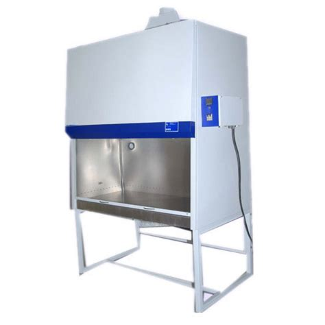 Biological Safety Cabinet Manufacturers by Safety Cabinets Suppliers Manufacturers Dealers In