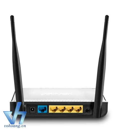 tenda access point tenda w308r accesspoint 300mbps vohoang vn