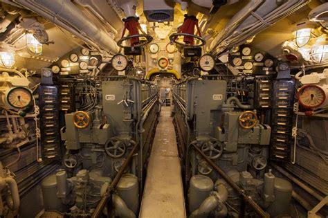 u boat engine the gallery for gt inside german u boats ww2