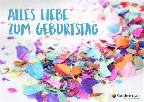 Geburtstag Kinder Bilder by Geburtstagsbilder Kostenlose Bilder Zum Geburtstag