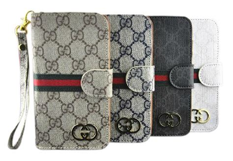coque gucci iphone 4