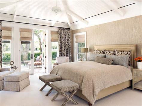 Hgtv Bedroom Furniture transitional bedroom furniture amp decorating ideas hgtv
