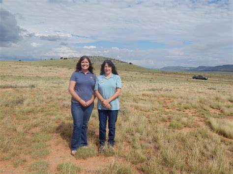 prairie arizona arizona researchers test edible plague vaccine for prairie dogs knau arizona