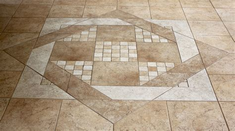 ideas  bathroom carpet floor tiles
