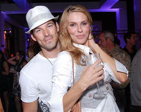 dlisted | brandi glanville says eddie cibrian is a 9 in