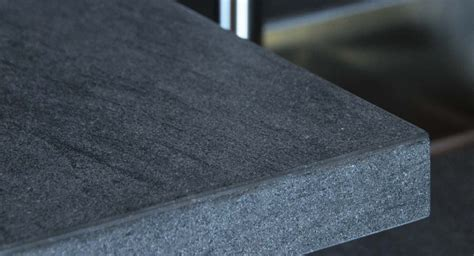 design fusion basalt grey