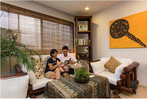 bali style interior design billingsblessingbagsorg