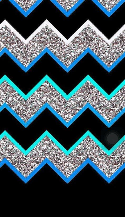 zig zag glitter wallpaper 1000 id 233 es sur le th 232 me fond d ecran zigzag sur pinterest