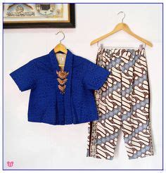 Celana Rikela Emboss kebaya batik lace dress on kebaya batik dress and indonesia