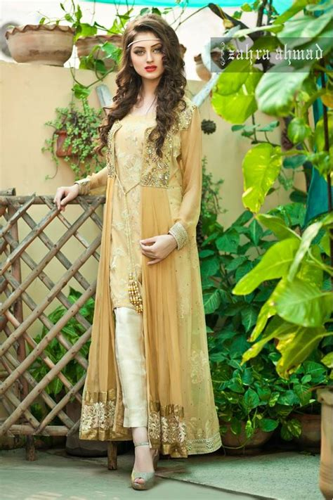 Zahra Set Collection zahra ahmad collection 2016 dresses marketplace