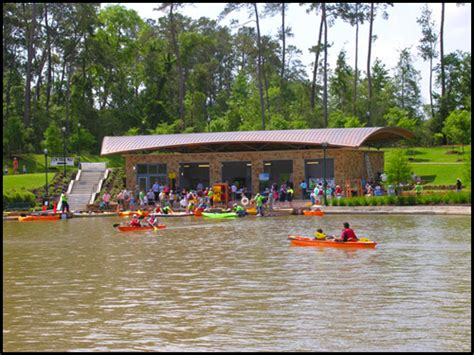 boat house hours special extended spring break hours for the woodlands riva