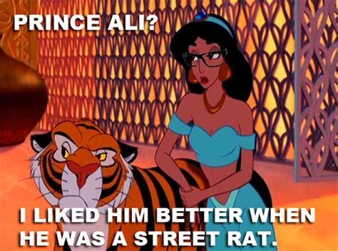 Disney Princess Hipster Meme - disney princesses go viral vogue it