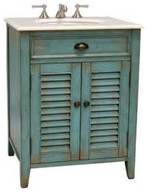 distressed wood bathroom cabinet abbeville bathroom sink vanity abbeville bathroom sink