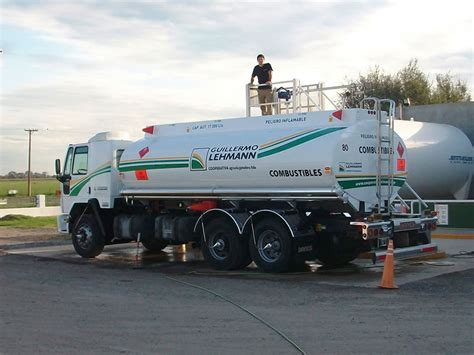 coop casa service servicio de combustible cooperativa guillermo lehmann