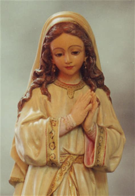 imagenes de la virgen maria de niña ni 209 a mar 205 a