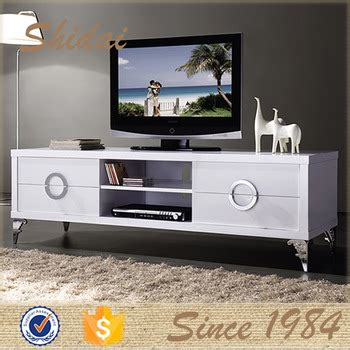 Rack Tv 120 Rack Tv Model Minimalis Tv Cabinet Minimalis 120 e 120 wood led tv stand types of tv stand new model tv stand buy wood led tv stand types
