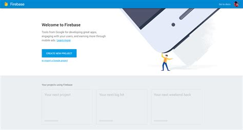 firebase tutorial ray wenderlich firebase tutorial getting started 中文版 简书