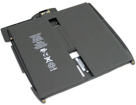 reset apple laptop battery new battery for apple ipad a1337 apple ipad a1337 laptop