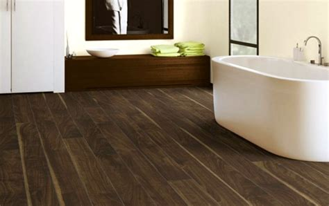 bathroom laminate flooring laminate flooring for bathrooms