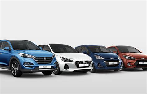 hyundai car models hyundai uk used cars hyundai car deals