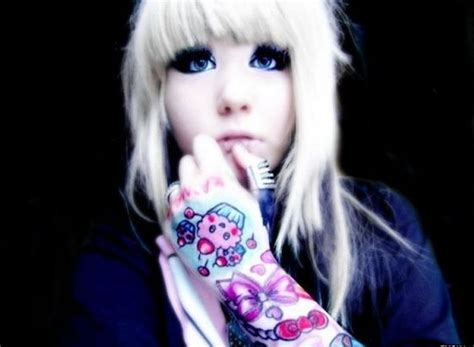 emo girl tattoo wallpaper tattoo emo wallpapers of emo boys and girls