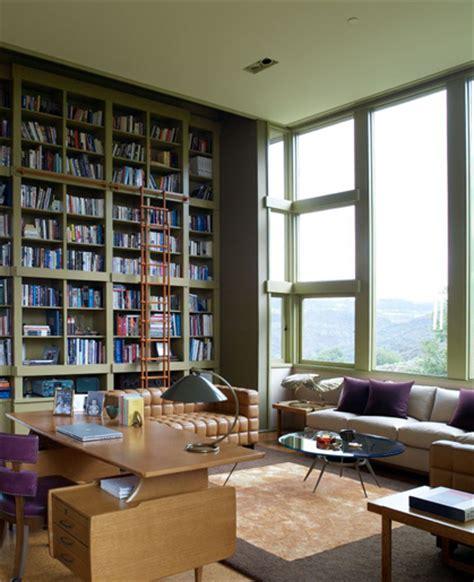 covered bookshelves covered bookshelf 8 amazing beautiful bookshelves
