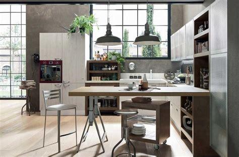 ritiro mobili usati roma vendita cucine e arredamento a roma ritiro mobili usati