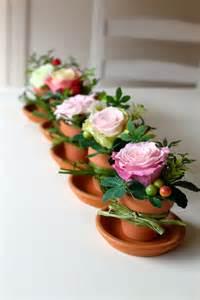 preserve flowers preserved flower arrangement quot terracotta pot petit quot yellow fleuri flowers madeit au