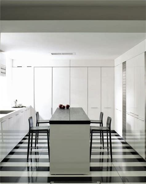 Beautiful Home Accessories Colour Doesnt Matter At Vanillecouk by Black And White Kitchen Interior Design Ideas
