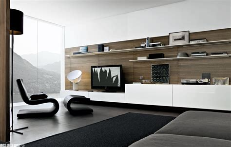 ultra modern living room designs furniture french style ultra modern living room designs furniture french style