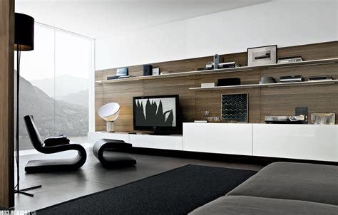 Ultra Modern Chandelier Ultra Modern Living Room Designs Furniture Bonded Leather