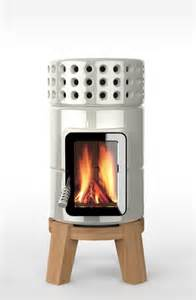 17 best images about eco friendly fireplaces on