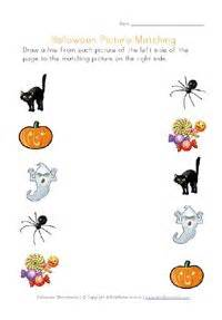 halloween worksheets not all about worksheets but these