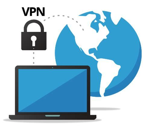 Best VPN Logo   Chrome Geek