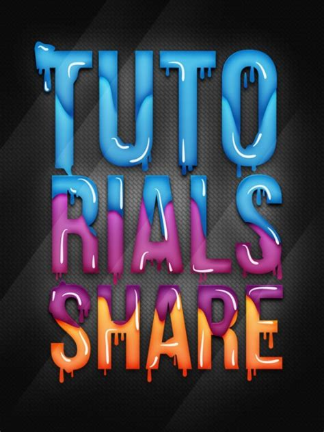 tutorial 3d typography illustrator 20 amazing adobe illustrator text effects tutorials