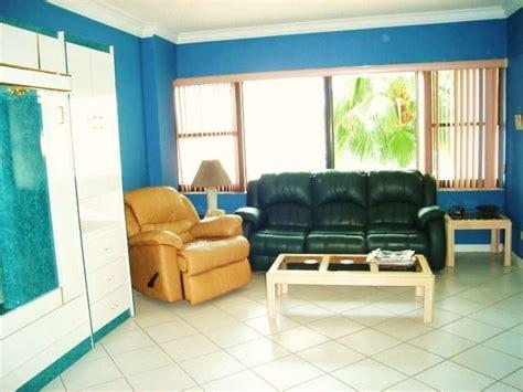 alquiler de apartamentos en miami economicos alquileres de vacaciones en miami elegante apartamento