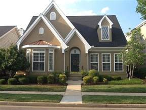 stucco house colors tudor style stucco traditional exterior nashville