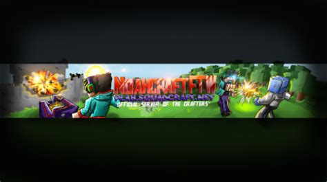finsgraphics | huahwi youtube banner