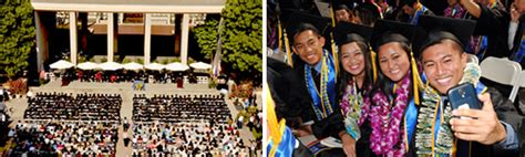 Ucla Mba Commencement 2017 by 2018 Chemistry And Biochemistry Departmental Graduation