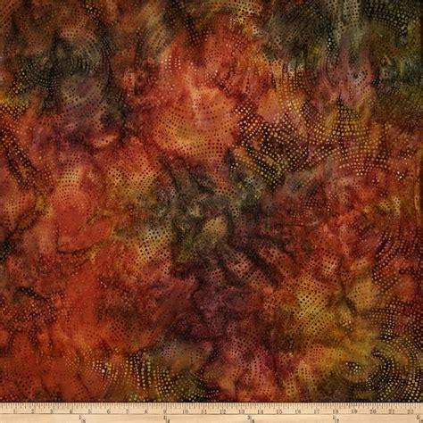 Batik Quilt Backing by 108 Wide Tonga Batik Quilt Backings Discount Designer
