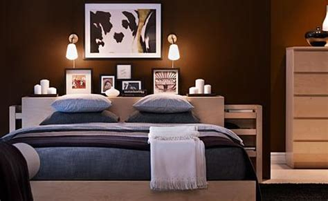 Ikea Malm Bedroom Furniture Ikea Malm Bedroom Furniture Future House Design