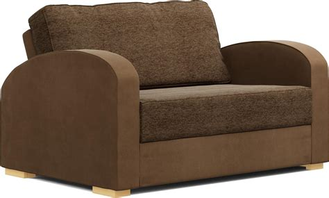 self assembly sofas for small spaces xuxu 1 seat sofa for small spaces nabru
