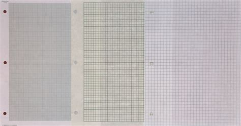 how to write an engineering paper graph paper wikiwand
