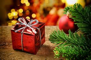 holidays christmas new year gifts wallpaper
