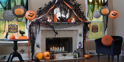 halloween day themes 50 halloween decorations 2017 indoor and outdoor