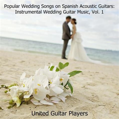 this ring wedding song instrumental can t help falling in love instrumental version song by