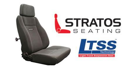 stratos boats logo stratos seats taree road
