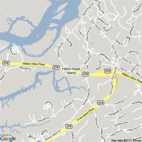map usa hton map of island united states hotels