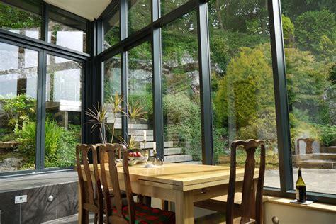 Open Plan Kitchen Design Ideas House Extension Bath Mjw Architects
