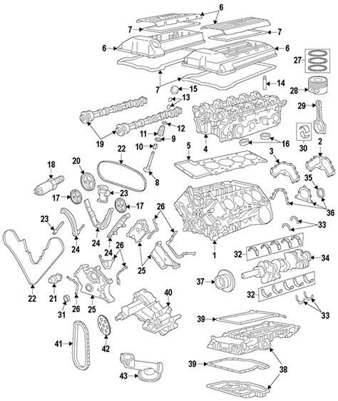 bmw parts diagram 2003 bmw x5 parts getbmwparts exceptional pricing
